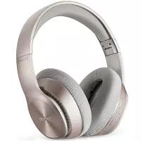 Headphone Edifier Estéreo Bluetooth 4.1 - W820BT