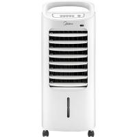 Climatizador de Ar Midea Amaf Frio 6 Litros