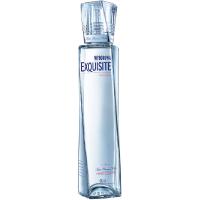 Vodka Wyborowa Exquisite 750ml