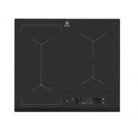 Cooktop de Indução Electrolux 4 Bocas - IE6SF