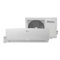 Ar Condicionado Split Philco 22000Btus R-410A - PAC24000FM6