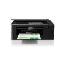 Impressora Multifuncional Epson Ecotank L396 Wifi Direct C11cg50302
