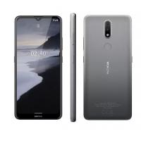 Smartphone Nokia 2.4 64GB