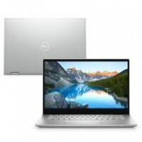 Notebook 2 Em 1 Dell Inspiron 14touch Intel Core I3 4gb 128gb Ssd Windows 10 Mcafee - 5406-M10S