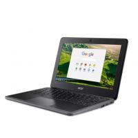 "Chromebook Acer Intel Celeron N4020 32GB 4GB 11.6"" NX.HKNAL.003"