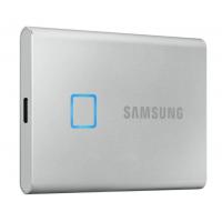 HD Externo Samsung T7 Touch 1TB MU-PC1T0S/WW