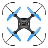 Drone Multilaser Bird Alcance de 80 Metros ES255