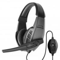 Headset Gamer Edifier G3 USB Profissional