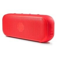 Caixa de Som Bluetooth HP Speaker S400