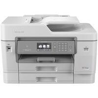 Impressora Multifuncional Brother MFC-J6945DW