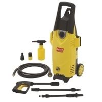Lavadora de Alta Pressão Intech Machine Arizona 1600 Libras 1400w