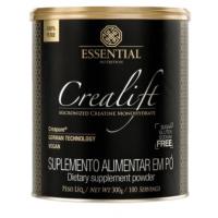 Crealift Essential Nutrition 300g