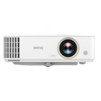 Projetor Gaming BenQ 3.500 Lúmens Hdmi TH585