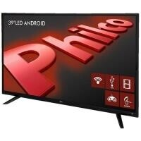 Smart TV Philco LED Android 39