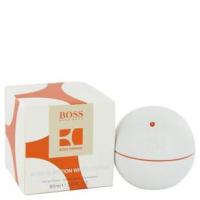 Perfume In Motion White Hugo Boss 90ml