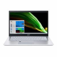Notebook Acer Aspire 5 i3-1115G4 8GB SSD 256GB Intel UHD Graphics G11 Tela 14