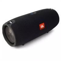 Caixa de Som Bluetooth JBL Xtreme