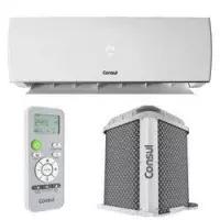 Ar Condicionado Split Consul 9000BTUs Frio - CBO09CBBNA