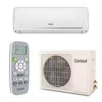 Ar Condicionado Split Consul 12000Btus Inverter Frio - CBG12EBBNA
