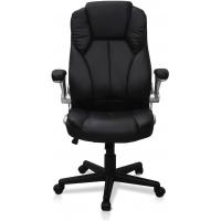 Cadeira de Escritório Presidente Goldentec GT 302