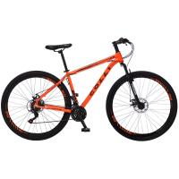 Bicicleta Aro 29 531 Colli