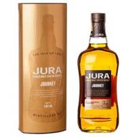 Whisky Jura Journey Single Malt 700ml