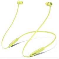Fone de Ouvido Apple Beats Flex In Ear