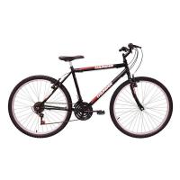 Bicicleta Aro 26 Thunder Track Bikes