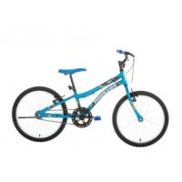 Bicicleta Aro 20 Trup Houston