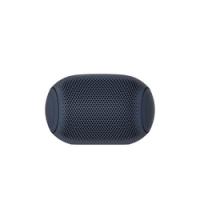 Caixa de Som Bluetooth LG Xboom Go PL2