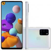 Smartphone Samsung Galaxy A21s 64GB