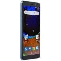 Smartphone Multilaser Ms50X 16gb - NB733