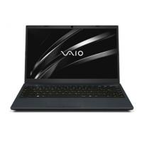 "Notebook Vaio Fe14 I7-10510u 1tb 8gb 14"" Led Fhd Win10 Home - VJFE42f11X-B0611H"