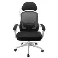 Cadeira de Escritório Presidente Conforsit Gamer 4534