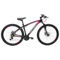 Bicicleta Aro 29 Nitro Polimet