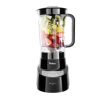 Liquidificador Philco PH Touch 2,7 Litros 900W
