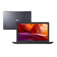 Notebook Asus Intel Core I5 6200u 4gb Ram 256gb Hd 15.6