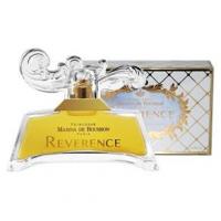 Perfume Reverence Marina de Bourbon 100ml