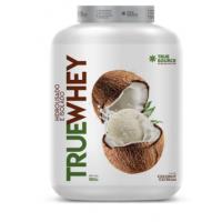 True Whey Coconut True Source 1.81kg