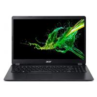 Notebook Acer Aspire 3 Ryzen 5-3500U 12GB 1TB 15,6