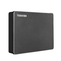HD Externo Toshiba Canvio Gaming 2TB HDTX120XK3AA