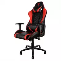 Cadeira Gamer Thunderx3 Gaming - TGC15