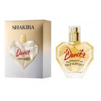 Perfume Dance Midnight Shakira 30ml