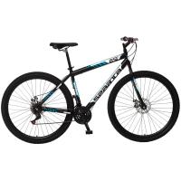 Bicicleta Aro 29 Sparta Colli
