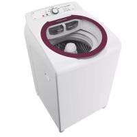 Lavadora de Roupas Brastemp Ative! 11kg Branca - BWH11A