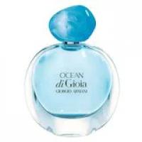 Perfume Ocean Di Gioia Giorgio Armani 50ml