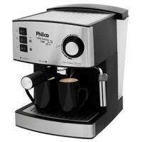 Cafeteira Expresso Philco Coffee Express 15 Bar