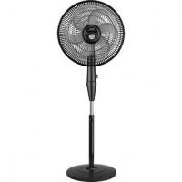 Ventilador de Coluna Arno Turbo Silêncio Maxx&Go 40cm Repelente - TSC5