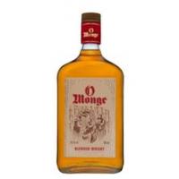 Whisky O Monge 955ml