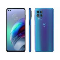Smartphone Motorola Moto G100 256GB 5G